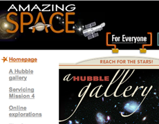 Amazing Space (For Everyone)