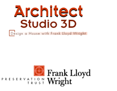 Architect Studio 3D and Architecture Around the World