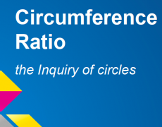 Circumference and Ratio by Michael C.
