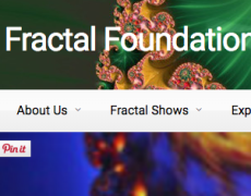 The Fractal Foundation
